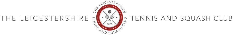 Leicestershire Lawn Tennis Club